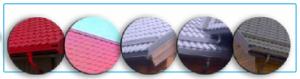 metal-roof-tiles
